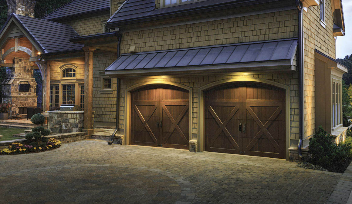 Bon Collins Overhead Door, Inc.