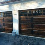 Model 310 Cedar – True Stockton Divides